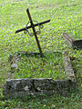 Pisz - cmentarz przy ul Dworcowej 2012 (39).JPG