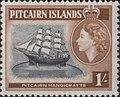 Pitcairn 1957 09.jpg