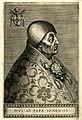 Pius III Papa Senensis (BM 1871,1209.882).jpg