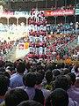 Plaça de Braus de Tarragona - Concurs 2012 P1410192.jpg