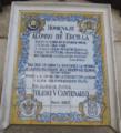 Placa Convento San José Ocaña.png