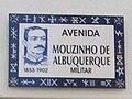 Placa avenida mousinho povoa varzim.jpg