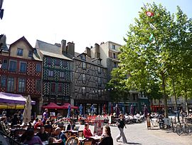 Place Saint Anne Rennes.JPG