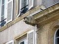 Place St Nicolas n°7 Metz 393.jpg