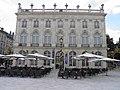 Place Stanislas - musée des beaux-arts (Nancy).jpg