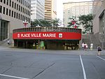 Place Ville-Marie 05.JPG