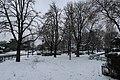 Place de la porte d'Auteuil neige 1.jpg