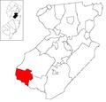 Plainsboro-twp-nj.png