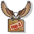 PlanA2.jpg