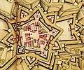 Plan citadelle de Strasbourg (avant 1800).jpg