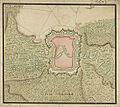 Plan de Haguenau-1700.jpg