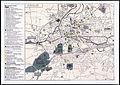 Plan de Rennes sous la 2nd Guerre Mondiale - Musée de Bretagne - 994.0045.31.jpg