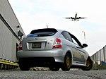 Plane! (4789680236).jpg