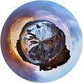 Planet Freshwater (8191468849).jpg