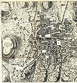 Plano del Quito colonial Parte 1 año 1735 - AHG.jpg