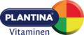 Plantina Vitaminen.png