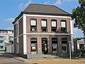 Plantsoenstraat 73 Doetinchem gemeentemonument.jpg