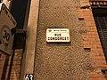 Plaque rue Condorcet Montreuil 1.jpg