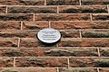 Plaque to R. D. Laing.jpg
