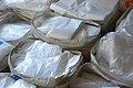 Plastic bags ((in plastic bags) in a plastic bag store) (2062671754).jpg