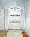 Platitera Trader Demetrius Damuris's grave.jpg