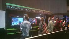 Halo 5: Guardians - Wikipedia