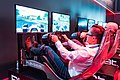 Playseat Rennsimulator (36851269415).jpg