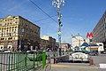 Plaza Pushkinskaya 05.JPG