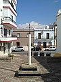 Plaza con la Cruz.jpg