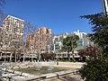Plaza de Azca - Madrid.jpg