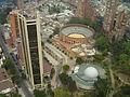 Plaza de Toros de Bogotá.JPG