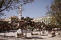 Plaza de la Merced, Málaga - 001.jpg