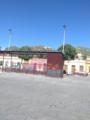Plaza del Cristo 3.png