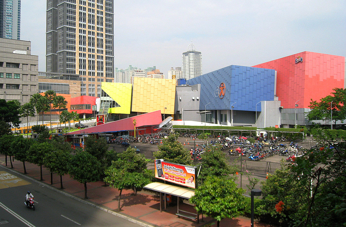 Kuala Lumpur Shopping Malls Guide