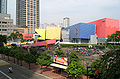 Plaza e'X Jakarta.jpg