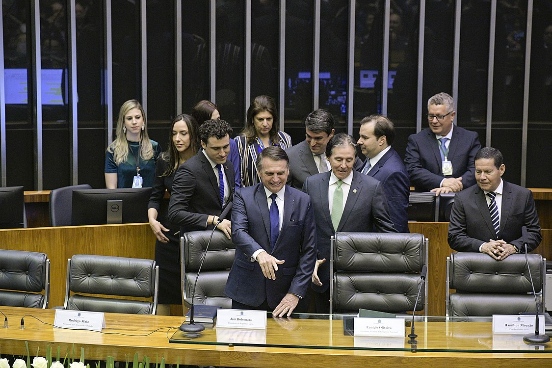 Plenário do Congresso (32685916348).jpg