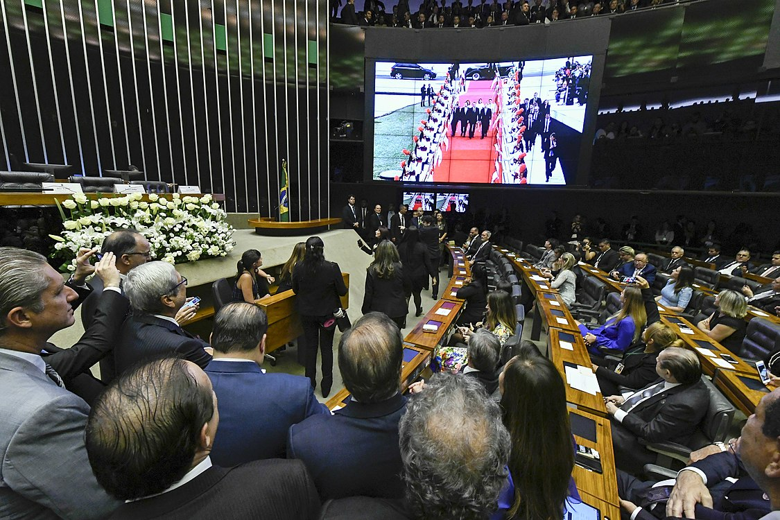 Plenário do Congresso (32687563408).jpg