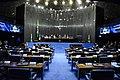 Plenário do Senado (40362131131).jpg