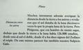 Plinio y el Universo.png