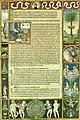 Pliny, Naturalis historia.jpg