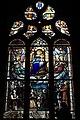 Ploemel Chapelle Saint-Méen Vitrail 280.jpg