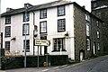 Plough Inn, Builth Wells - geograph.org.uk - 1197464.jpg