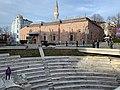Plovdiv Feb 2020 17 07 36 677000.jpeg