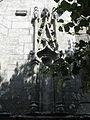 Plozévet (29) Chapelle de la Trinité 08.JPG