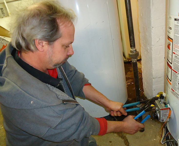Tips On How To Find The Best Plumbers - USA Plumbing Directory