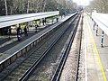 Plumstead Railway Station.jpg