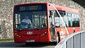 Plymouth Citybus 146 WA08LEJ (16750866778).jpg