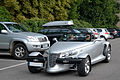 Plymouth Prowler - Flickr - Alexandre Prévot (1).jpg