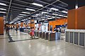 Po Lam Station 2017 part4.jpg