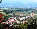 Podhradik14Slovakia21.JPG
